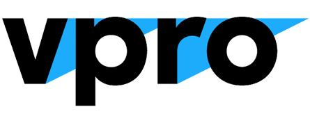 vpro-logo